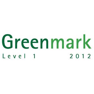Green Mark