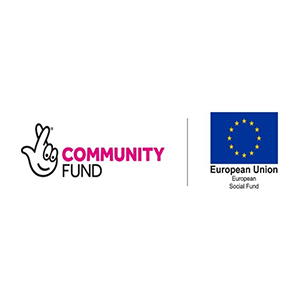 Community Fund_colour